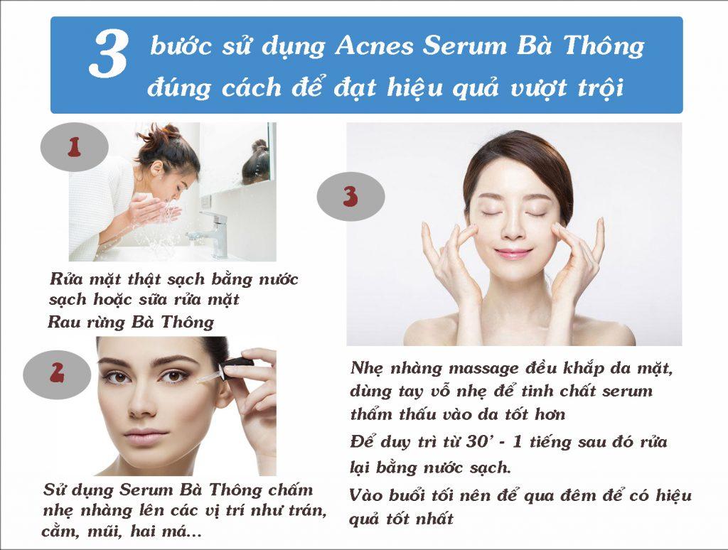 Huong-dan-su-dung-serum-Ba-thong-dung-cach