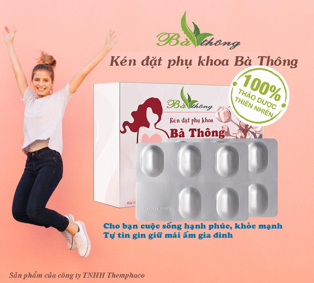 Ken-dat-phu-khoa-ba-thong-04