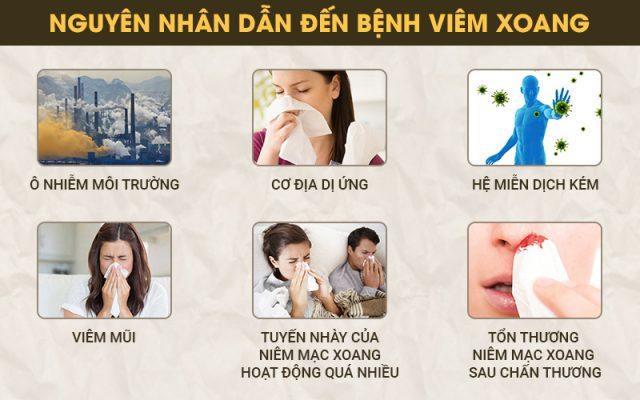 Nguyen-nhan-xoang-ba-thong