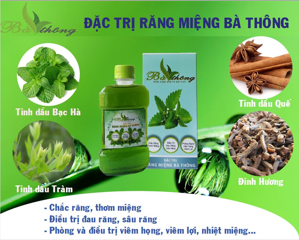 Rang-mieng-Ba-Thong-2