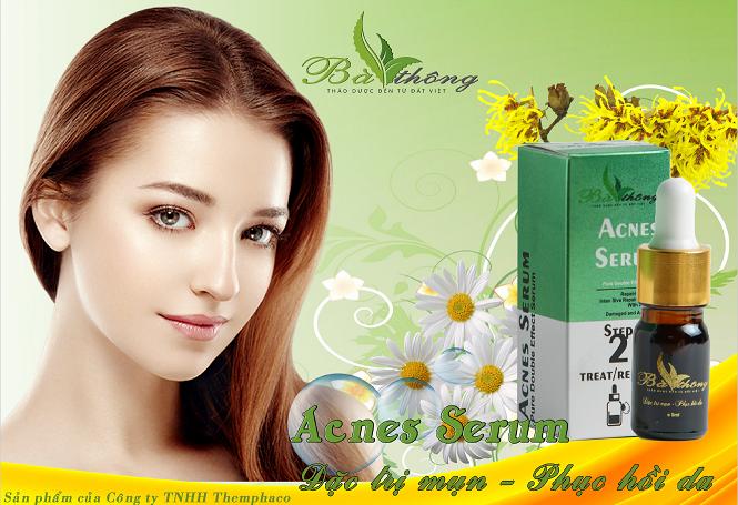 Serum-acnes-Ba-thong
