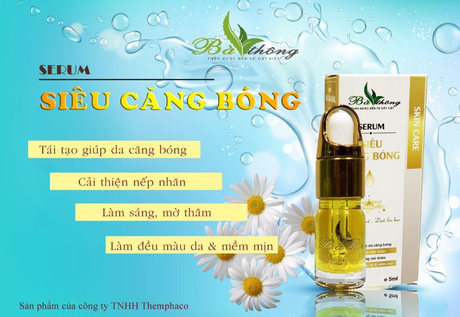 Serum-sieu-cang-bong-ba-thong-001