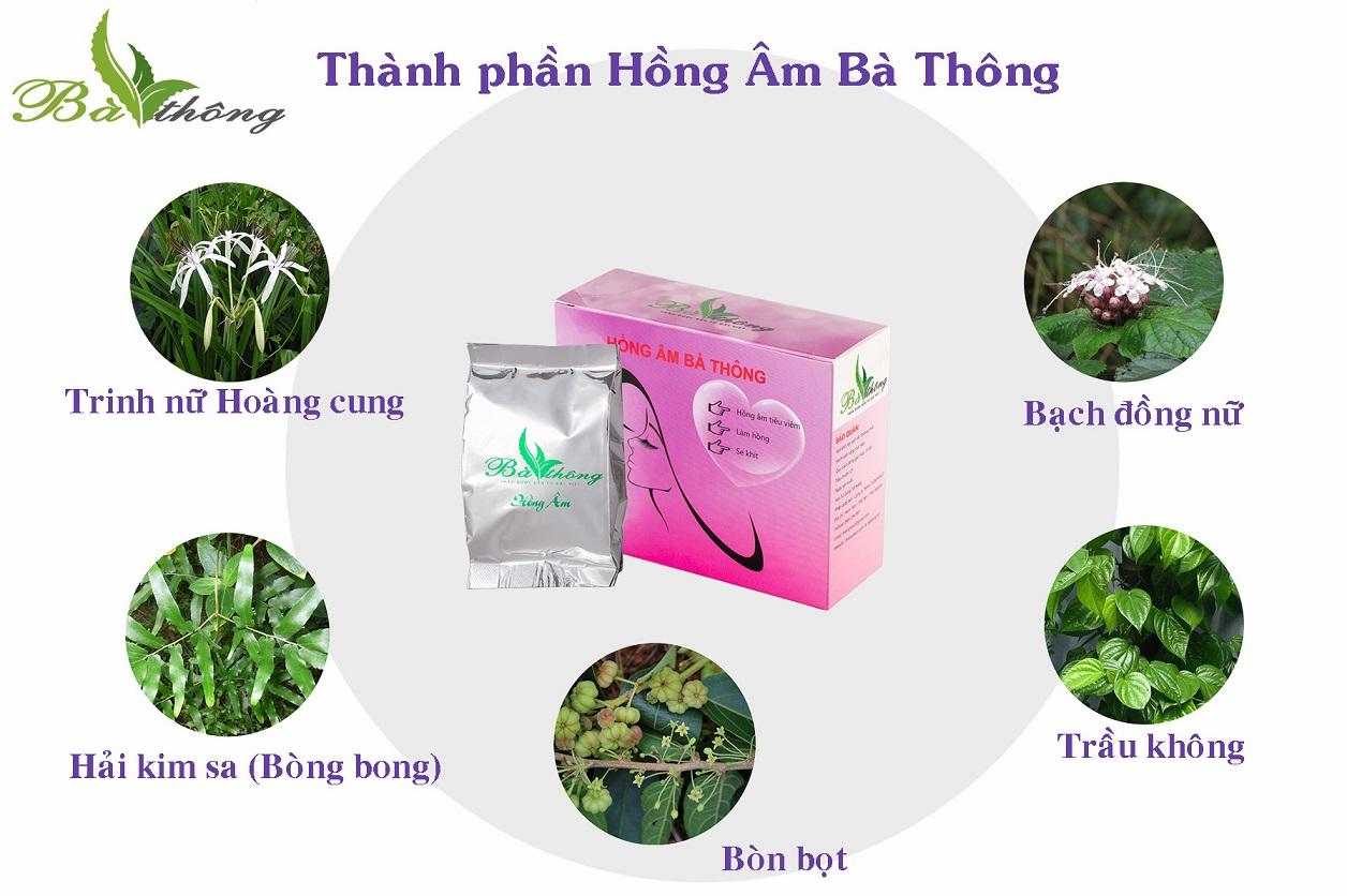 tHANH-PHAN-hONG-aM-BA-THONG