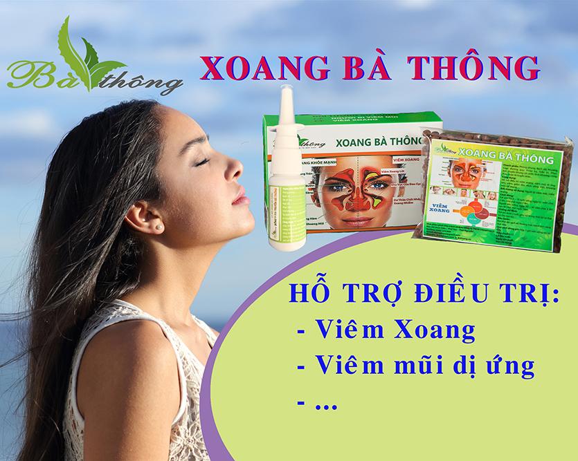 xoang-ba-thong-07-1